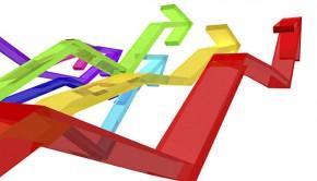 Measuring your metrics