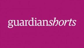 Guardian Shorts