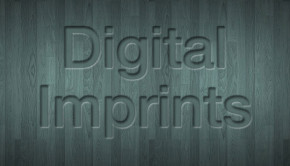 Digital Imprints
