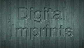 Digital Imprints