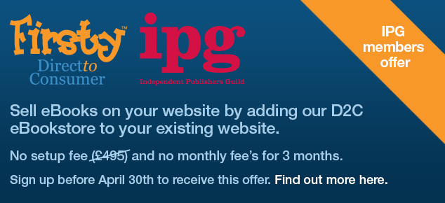 D2C offer for IPG Members