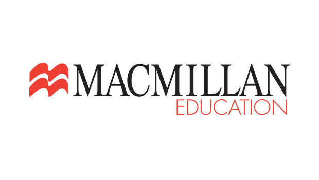 Macmillan Education