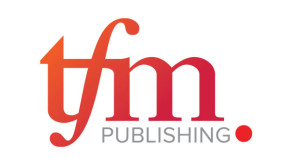 tfm Publishing