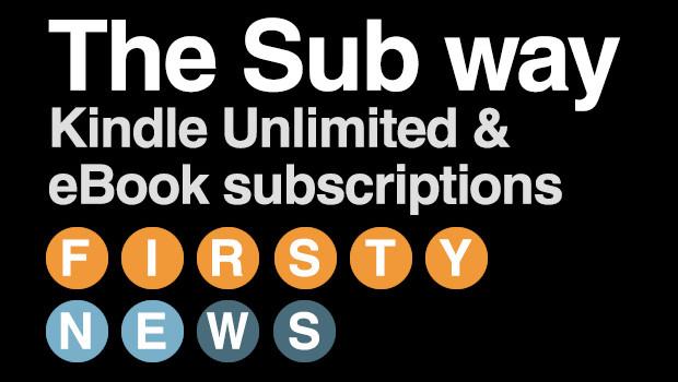 The Sub way