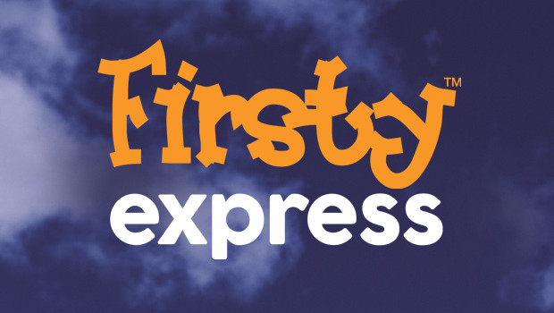 Firsty Express