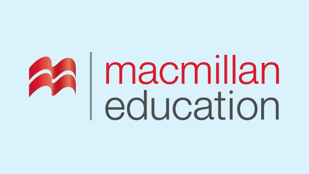 Macmillan Education eCommerce site launches