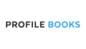 Profile Books