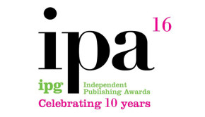 IPG Publishing Awards 2016