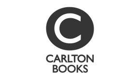 Carlton Books