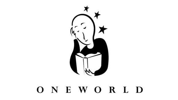 Oneworld Publications