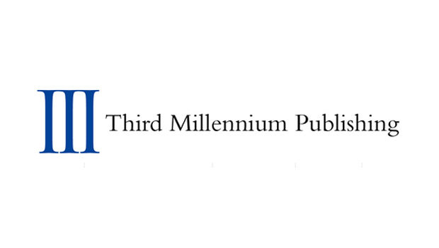 Third Millennium Publishing