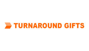 Turnaround Gifts