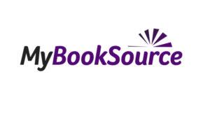 MyBookSource