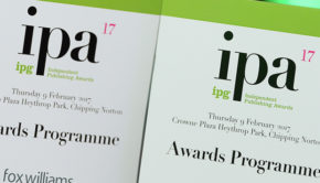 IPG Spring Conference