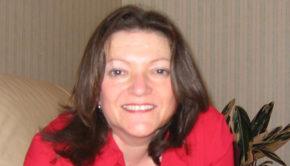 Suzanne Collier