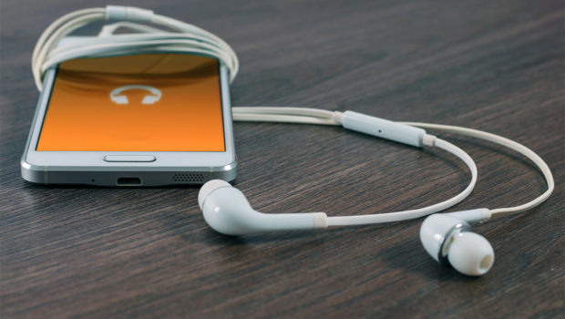 Audiobooks for Dyslexia