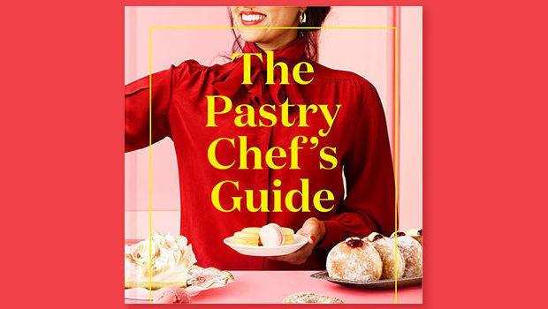 Pastry Chefs Guide